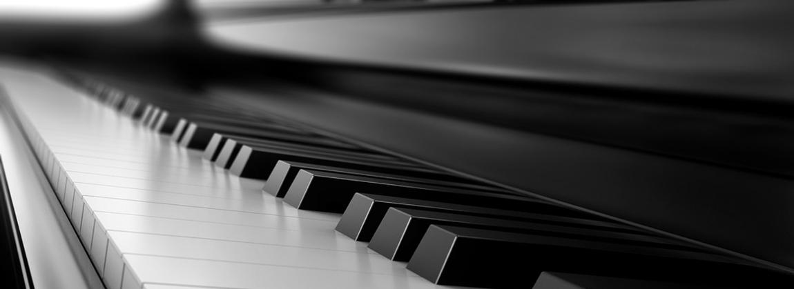 klavier_01